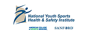 National Youth Sports